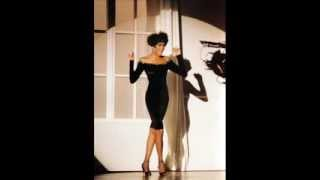 Whitney Houston - Have Yourself A Merry Little Christmas ( Salute )