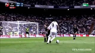 Santa Flow   Hala Madrid Cristiano Ronaldo