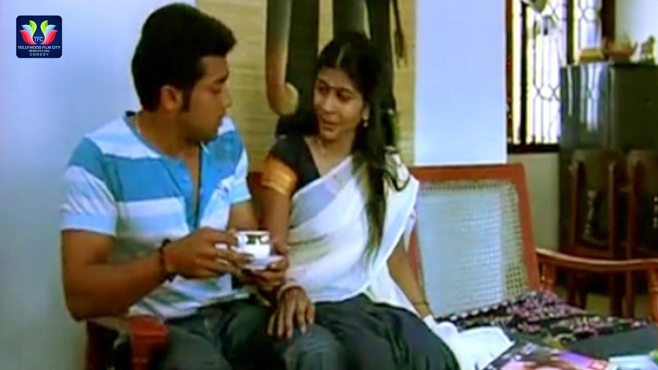 Download Suriya Excellent Comedy Scene || Latest Telugu Comedy Scenes || TFC Comedy