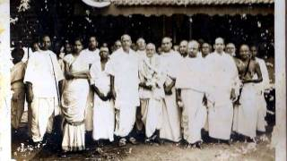 Kallidaikurichi Ramalinga Bhagavatar - Sri Lakshmi Varaham, Abhogi
