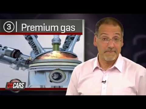 How to save Thousands of Dollars on GAS!  NO JOKE!  LINKS BELOW WILL SET YOU FREE!