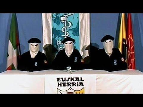 El fiscal Mena, contactos y tráfico de drogas con ETA y la mesa nacional de HB