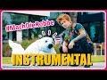 Julien Bam - Mach die Robbe feat. die Robbe (INSTRUMENTAL) | Vincent Lee