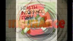 Online auto insurance quote - & autotrader
