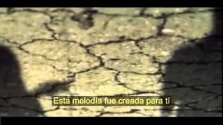 Gym Class Heroes   Stereo Hearts ft Adam Levine Subtitulado al Español