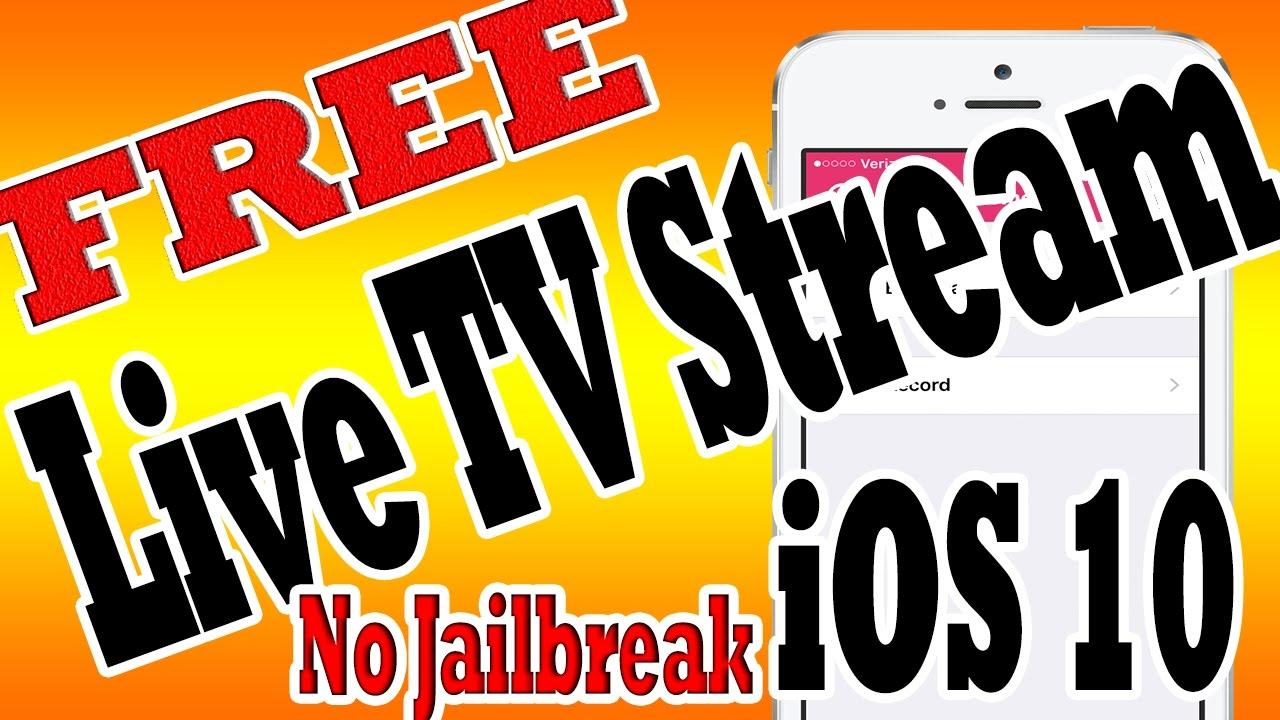 Best 3 Ways To Get Free ++ Hack Apps iPhone, iPad, iPod No Jailbreak