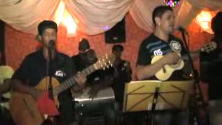 Grupo Mistura de Samba - Simples Desejo