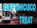 Must Do In San Francisco California