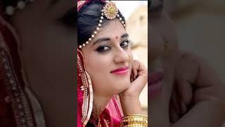 marwadi song new rajasthani ringtone 2021 priya gupta rajasthani#a2zringtone  #viralshortsvideo