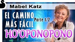 Baixar HO'OPONOPONO: EL CAMINO MÁS FÁCIL - Parte 1/2 - Mabel Katz