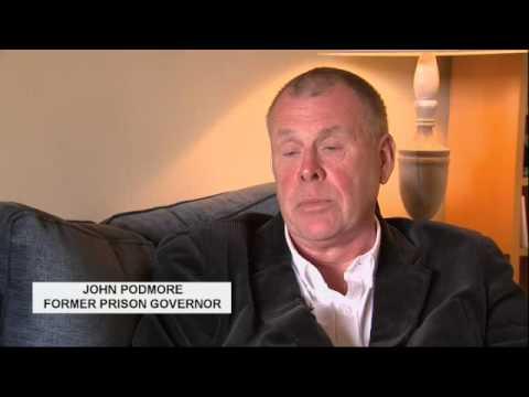Maidstone Prison 'Riot' Brought Under Control
