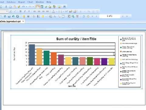 crystal reports 2008 tutorial pdf