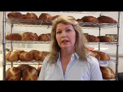 Rockin' Baker Academy - Parents' Testimony