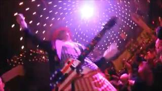 Deejay Peerless - Electro Dance House Mix September/October 2014