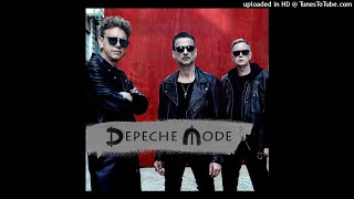 Depeche Mode Miles Away The Truth Is (Club Ciudad De Buenos Aires)