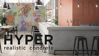 HYPER Collection