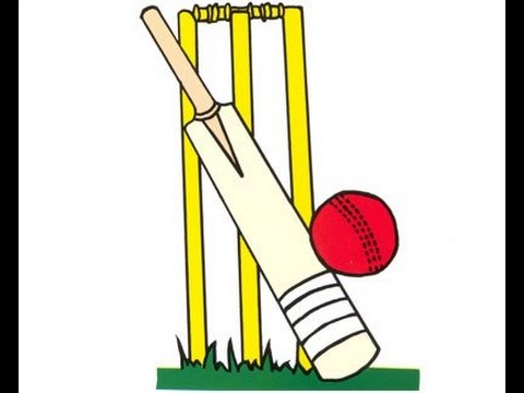 England Vs New Zealand  Live Cricket Match  T20 World Cup Live Cricket Match Streaming