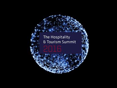 BHA Summit 2016 - Keynote Address - Fiona Hyslop MSP
