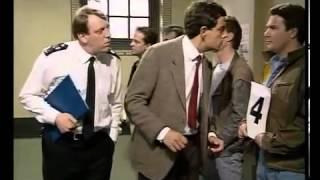 مستر بن الحلقة الرابعة 4 || mr.bean episodes 4