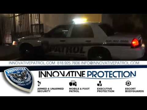 professional-security-guard-&-patrol-services---innovative-protection---los-angeles---santa-clarita