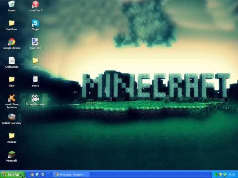 como instalar macro para minecraft 1.7.2