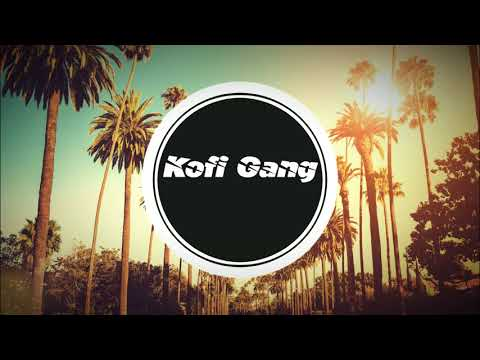 khalid-&-normani---love-lies-(kofi-gang-remix)