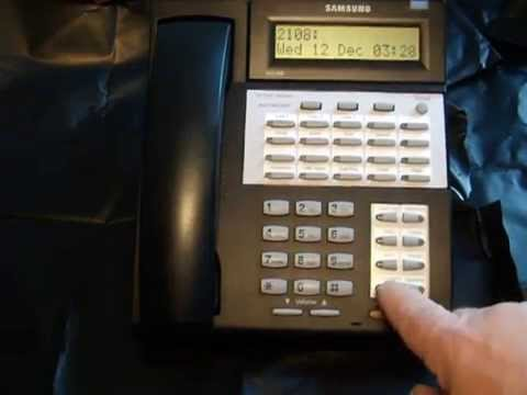 call-forward---business-phone-system