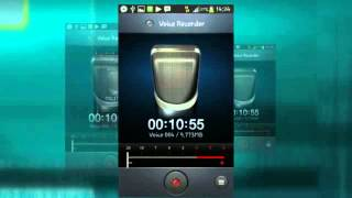 Mp3 Cutter and Ringtones Maker