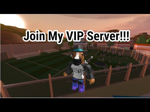Online dating roblox discord servers