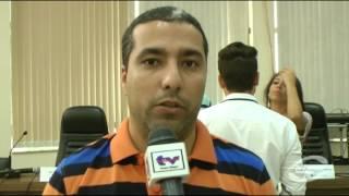 Pouso Alegre Gladiadores convoca coletiva de imprensa