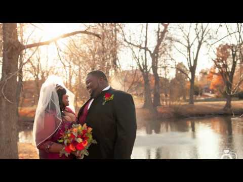 tulsa-weddings---banks-entertainment---tulsa-wedding-dj---tulsa-wedding-venues