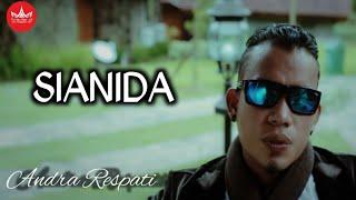 Download Mp3 Andra Respati SIANIDA