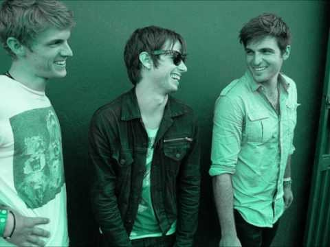 Download Torches Album (Foster The People)