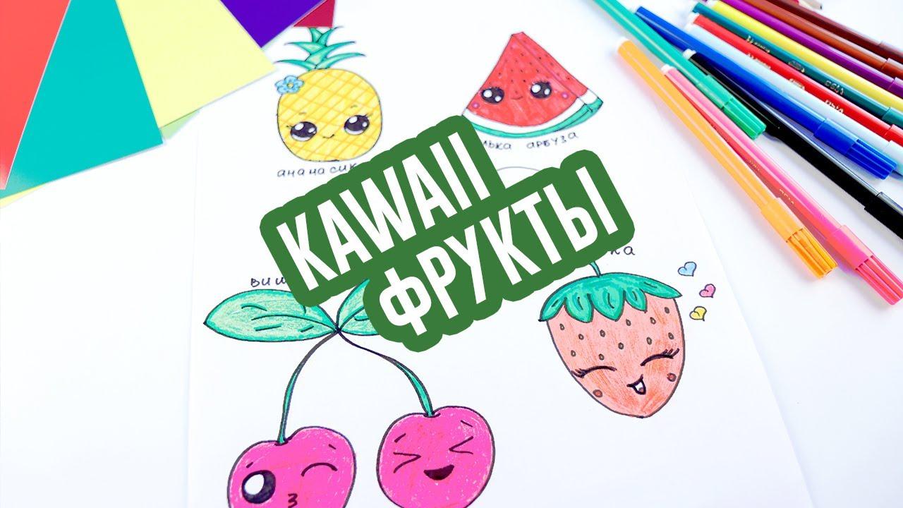 ФПК Отдел управления талантами ВКонтакте