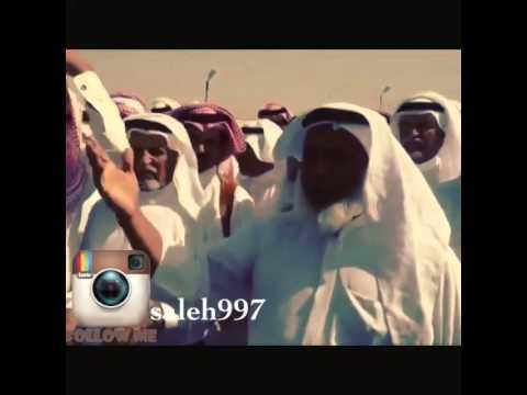 الشاعر علي بن قحصان آل مخلص