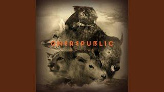 If I Lose Myself Alesso vs OneRepublic