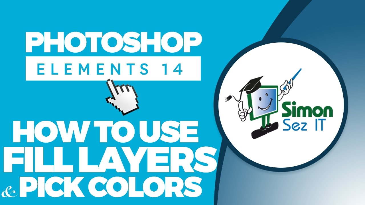 Adobe photoshop elements 2. 0 tutorials | etclemmi | pinterest.