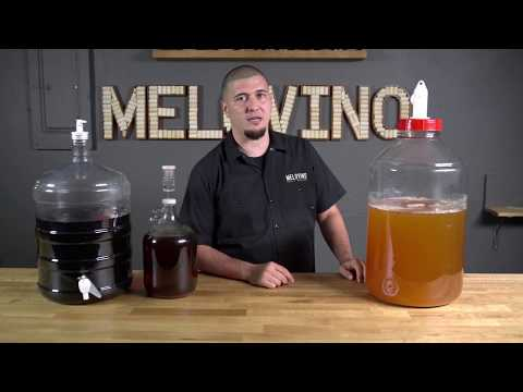 How To Age Your Mead