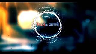 Zingat ( Dhadak ) Hindi Version - Remix - Dj Rajan Malapuri