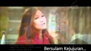 Halus Berbisa By Yana Samsudin With Lyrics