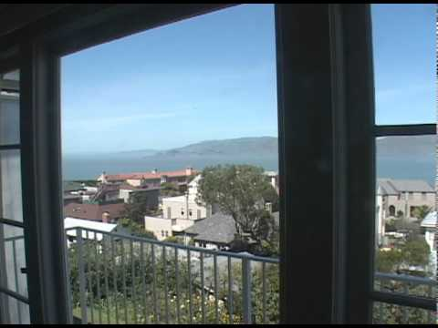 San Francisco Luxury Homes Sea Cliff Neighborhood Real Estate