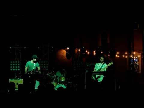 Sunsquabi - Sensorium Music Festival 8/25/2018
