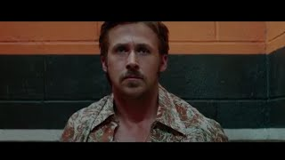 The Nice Guys (2016) Red Band Trailer [HD]