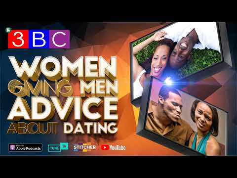 dating advice for women podcasts youtube: