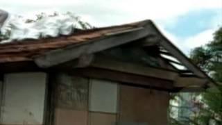 How to Clean Asbestos? Useful Steps - San Jose CA