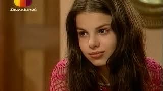 Клон (118 серия) (2001) сериал