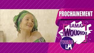 Sama Woudiou Toubab La - Bande Annonce Episode 05 [Saison 01]
