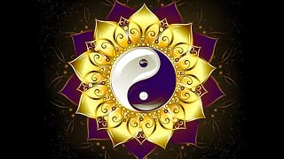 Сухое умывание — практика цигун для самоисцеления. Центр целостного здоровья