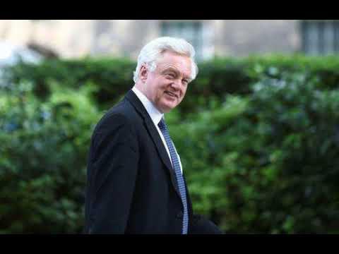 Northern Ireland secretary 'doesn't understand' regional politics