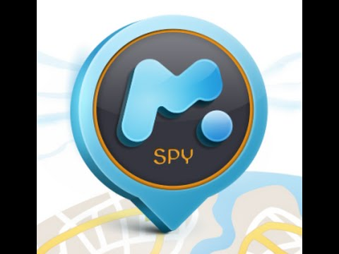 Image result for mspy app
